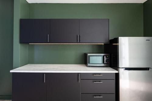 1411 5th St., 3rd Floor, Suite 306 #7