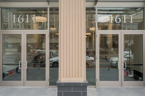 1611 Telegraph Ave., 10th Floor, Suite 1030 #7