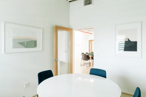1639 11th St., 2nd Floor, Suite 210  #7