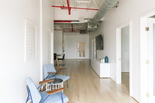 1639 11th St., 2nd Floor, Suite 210  #8