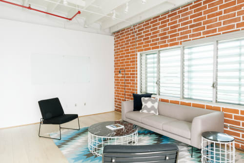 1639 11th St., 2nd Floor, Suite 210  #9