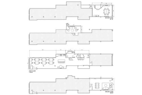 164 Townsend Street, Suite 2 #16