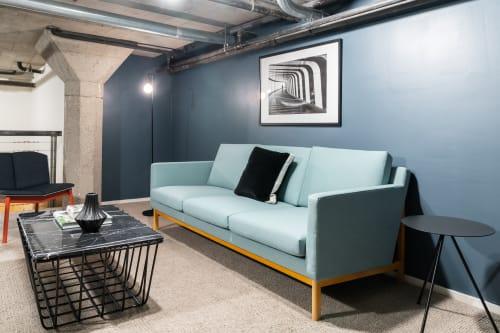164 Townsend Street, Suite 2 #11