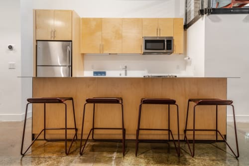 164 Townsend Street, Suite 2 #6