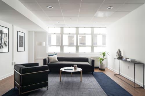 1705 DeSales Street NW, 5th Floor, Suite 502 #3