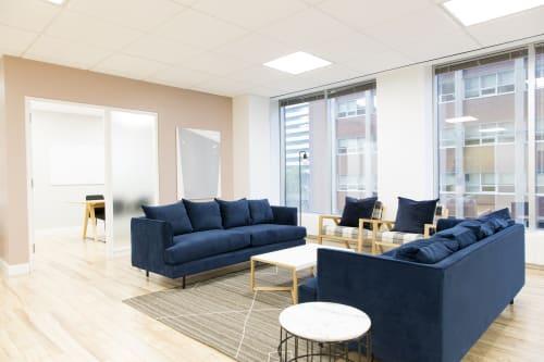 175 Bloor St. East, South Tower, 3 Floor, Suite 304 #9