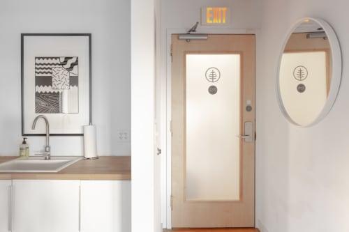 179 South Street, 6th Floor, Room 2 #9