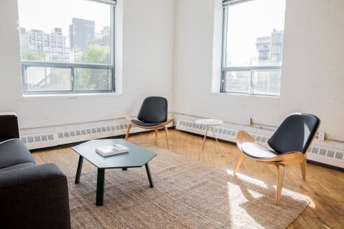20 Maud St., 3rd Floor, Suite 301, Room 2 #9