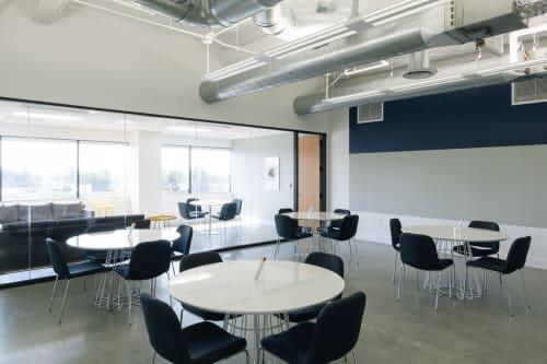200 Corporate Pointe, 4th Floor, Suite 490, Room B #2