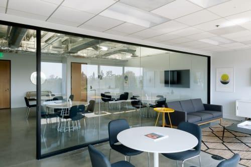 200 Corporate Pointe, 4th Floor, Suite 490, Room B #3