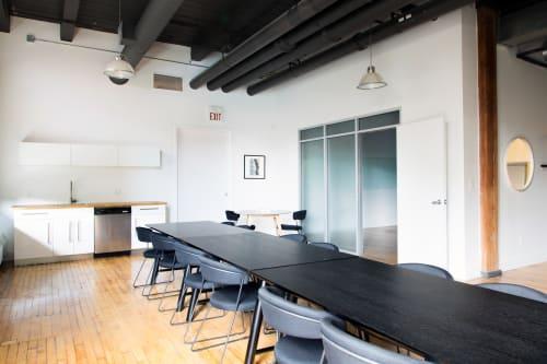 219 Dufferin St., 2nd Floor, Suite 208B #4