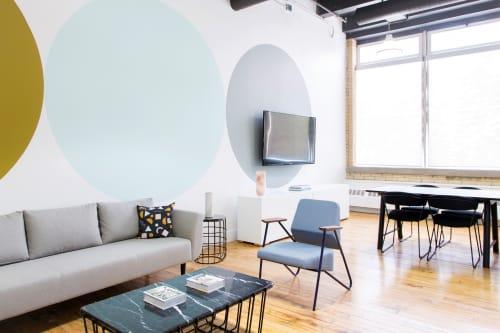 219 Dufferin St., 2nd Floor, Suite 208B #2