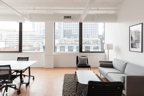 225 Friend Street, 8th Floor, Suite 805, Room 3 #2