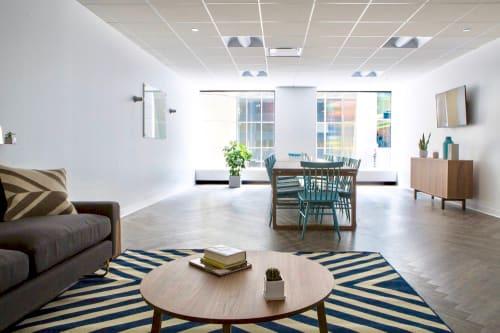 230 W. Monroe, 2nd Floor, Suite 205, Room 2 #3
