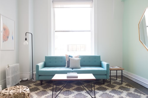 251 Post St., 3rd Floor, Suite 300 #3