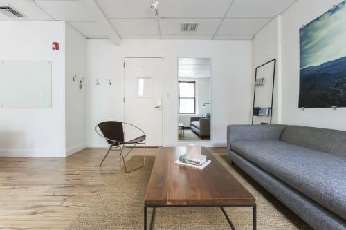 276 Fifth Avenue, 7th Floor, Suite 704, Room D #3