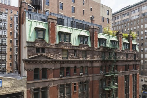 276 Fifth Avenue, 7th Floor, Suite 704, Room D #5