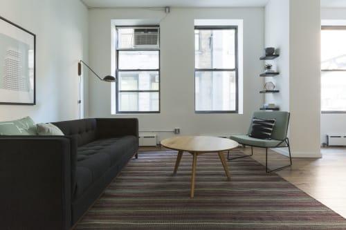 347 Fifth Avenue, 6th Floor, Suite 605 #2