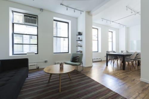 347 Fifth Avenue, 6th Floor, Suite 605 #1