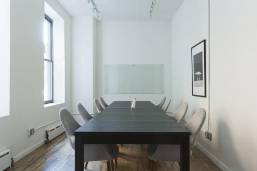 347 Fifth Avenue, 6th Floor, Suite 605 #3