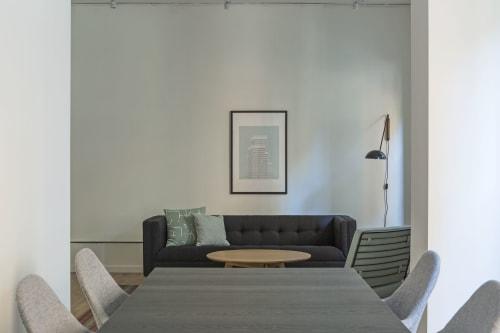 347 Fifth Avenue, 6th Floor, Suite 605 #4