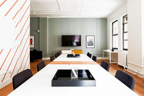 40 Exchange Place, 13th Floor, Suite 1302 #1