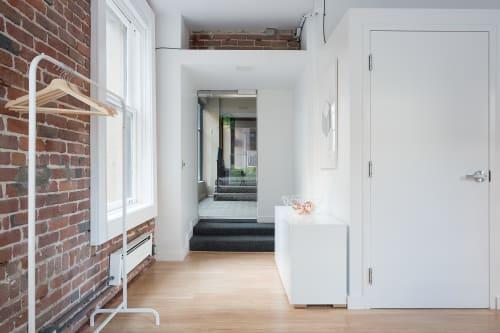 45 Belden Pl., 2nd Floor, Suite 201 #5