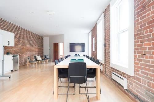 45 Belden Pl., 2nd Floor, Suite 201 #6