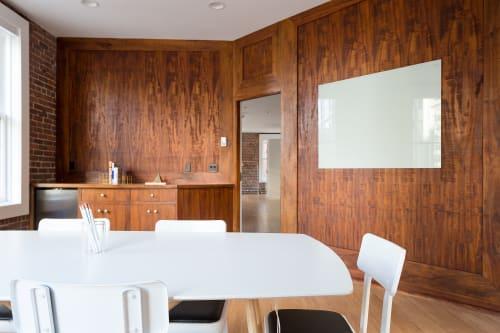 45 Belden Pl., 2nd Floor, Suite 201 #7