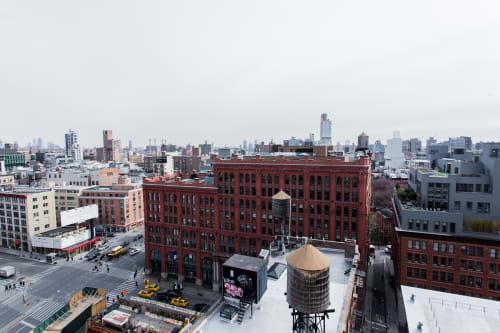 594 Broadway, 11th Floor, Suite 1106 #12