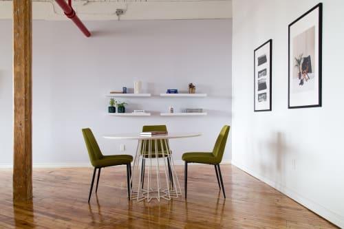 642 Rue de Courcelle, 3rd Floor, Suite 300 #2