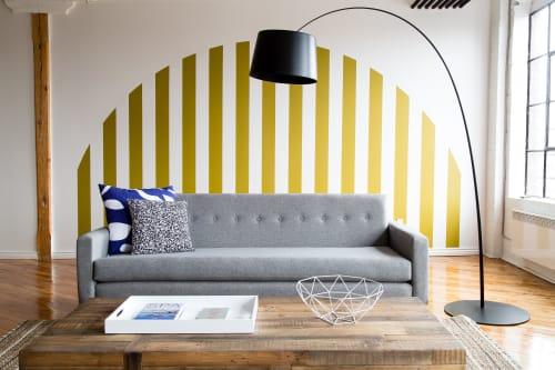 642 Rue de Courcelle, 3rd Floor, Suite 300 #5