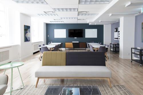 69 Yonge St., 7th Floor, Suite 705 #5