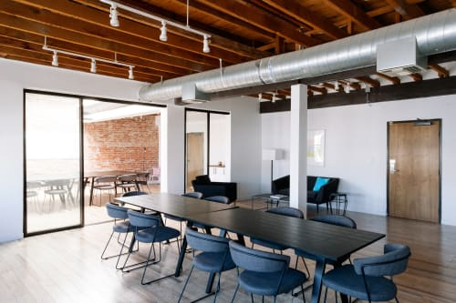 7024 Melrose Ave., Suite 200-2 #2