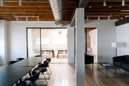 7024 Melrose Ave., Suite 200-2 #5