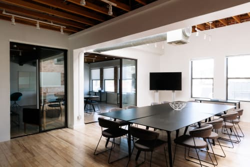 7024 Melrose Ave., Suite 200-2 #6