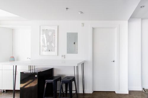 724 S. Spring St., 14th Floor, Suite 1404 #8