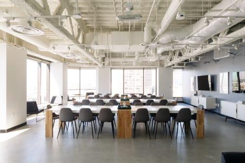 725 S. Figueroa St., 10th Floor, Suite 1010 #1