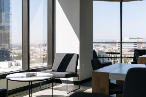 725 S. Figueroa St., 10th Floor, Suite 1010 #6