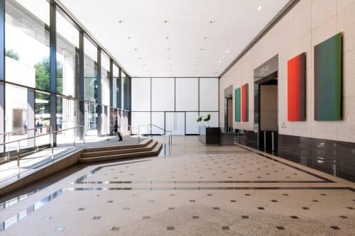 725 S. Figueroa St., 10th Floor, Suite 1010 #7