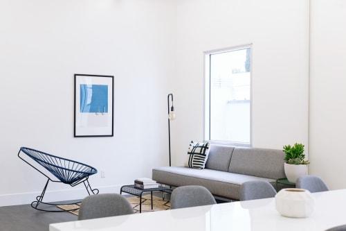 7561 Sunset Blvd., 2nd Floor, Suite 202 #4