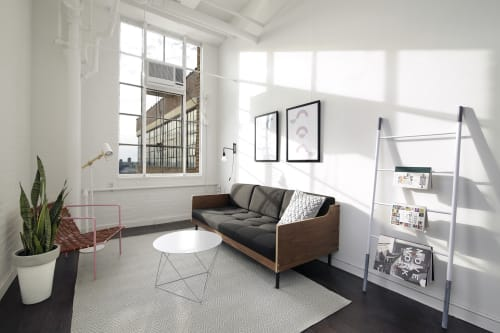 601 West 26th Street, 18th Floor, Suite 1890 #2