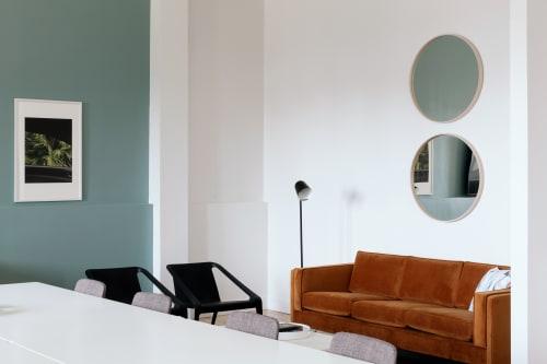 8255 Beverly Blvd., 2nd Floor, Suite 217 #3