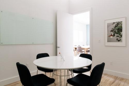 8255 Beverly Blvd., 2nd Floor, Suite 217 #8
