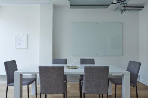 100 Clifton Street, Shoreditch, #1, 100 Clifton Street, Shoreditch, 3rd Floor, Room 1 #2