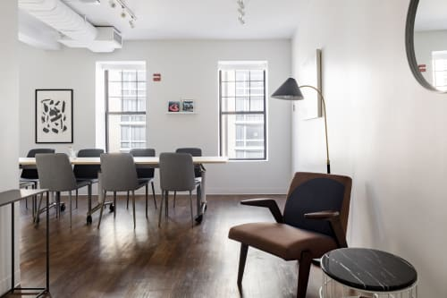 2122 P Street NW, 2nd Floor, Suite 200, Room 2 #1
