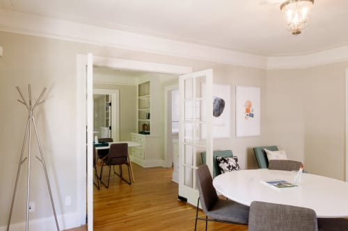 1722 Whitley Ave., Suite 1 #3