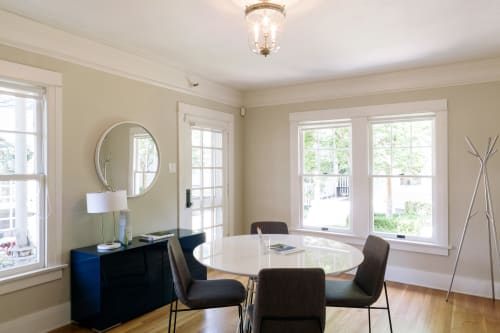 1722 Whitley Ave., Suite 1 #2