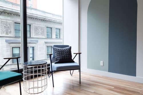 1130 Sherbrooke O., 3rd Floor, Suite 360 #7