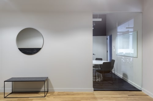 636 Broadway, 7th Floor, Suite 704 #10